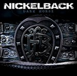 Nickelback - Dark Horse(2008)