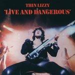 Thin Lizzy - Live & Dangerus.jpg